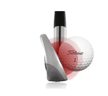 Picture of Titleist
