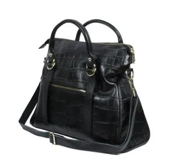 Picture of C2C Large Handbag