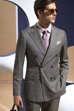 Picture of C2C M2M Suit 1000