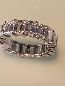 Bild für Kategorie Jewelry