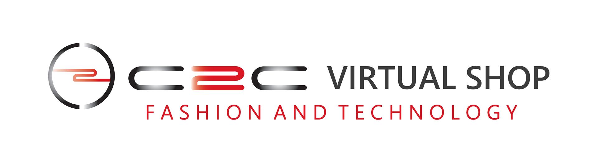 C2C Virtual Shop