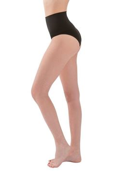 Immagine di P'ANTICELL®  Anti-Cellulite High Waisted Culottes
